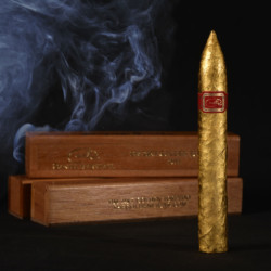 DM-Golden-Cigar-With-Smoke