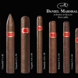 DM-Red-Label-Cigar-Sizes