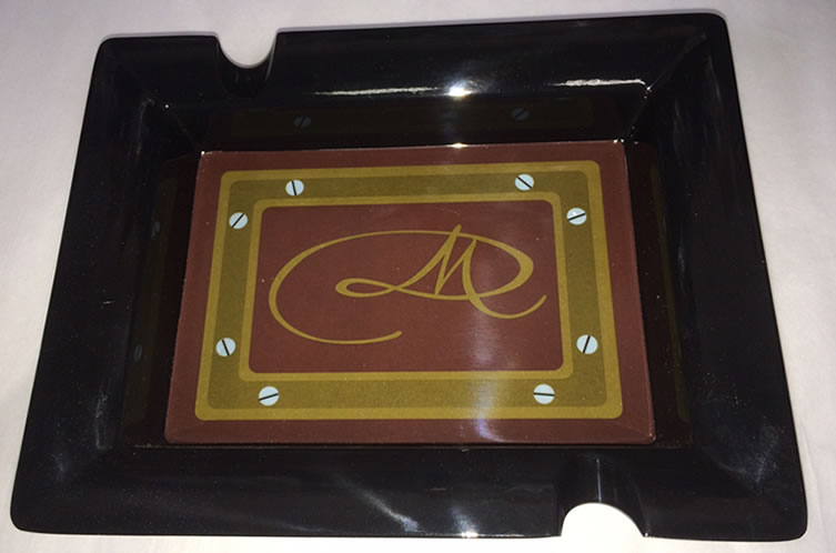 DM Cigar Ashtray (1)-2